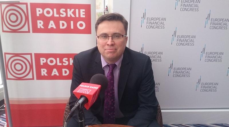 JakubBorowski