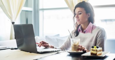4 sposoby na to, jak tworzyć tytuły do artykułów w Internecie