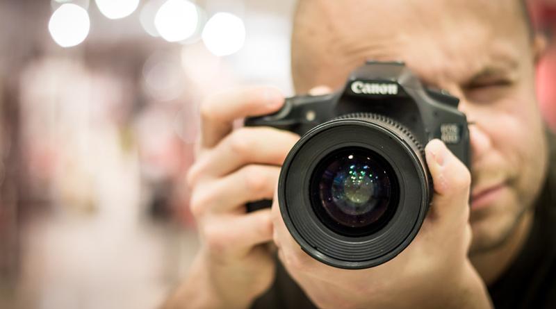 Fotografia produktowa – dlaczego warto mieć doskonałe zdjęcia produktów?