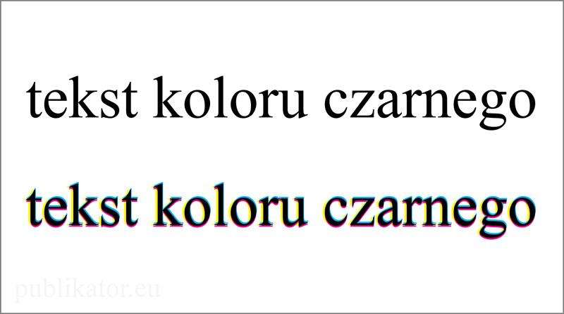 tekst-koloru-czarnego