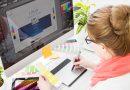 DTP – jak przygotować materiały do druku offsetowego