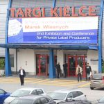 Konferencja i targi FUTURE PRIVATE LABELS 2016