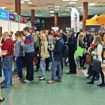 Festiwal Marketingu, Druku & Opakowań 2016