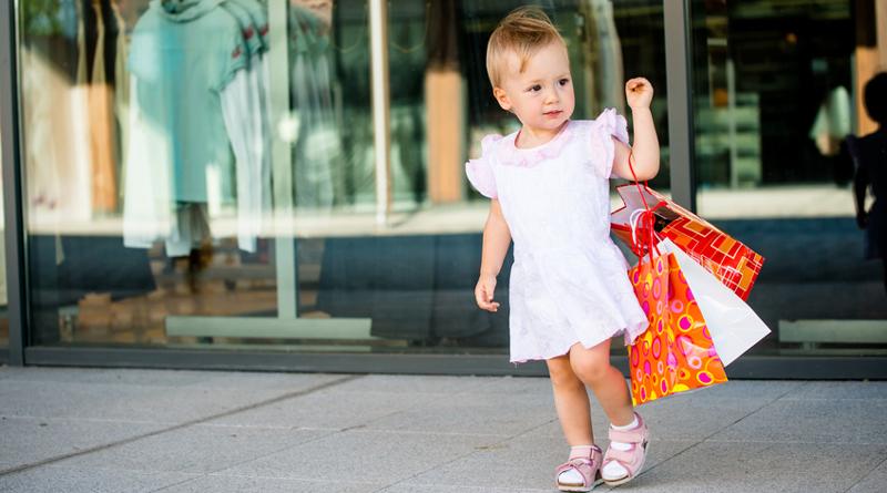 Reklama kierowana do dzieci i nastolatków – jaka powinna być?