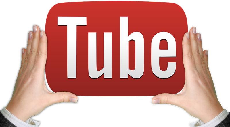 YouTube Unplugged – telewizja od Google postrachem dla tradycyjnych stacji